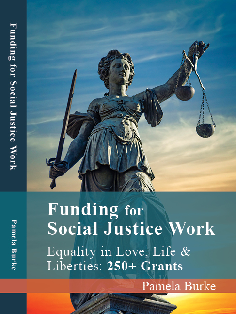 social justice laws Eventbrite - social justice law conference 2018 - saturday, 3 march 2018 at heritage hall, vancouver, bc find event and ticket information.
